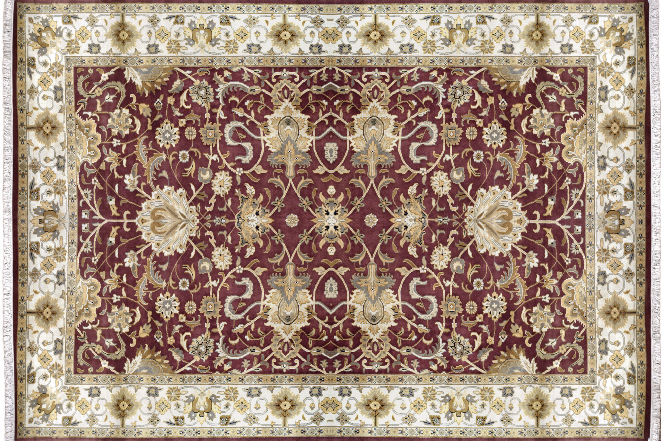 Services chem dry of stratford for Area rugs and carpets