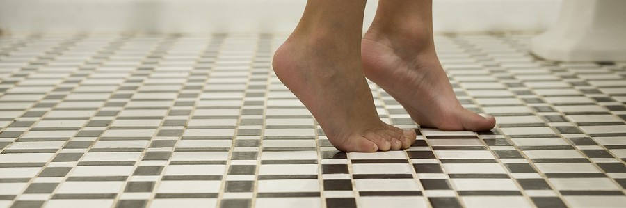 How To Clean Tile Floors Chem Dry Of Stratford