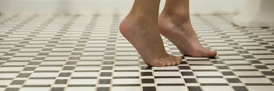 Tile floor cleaning companies