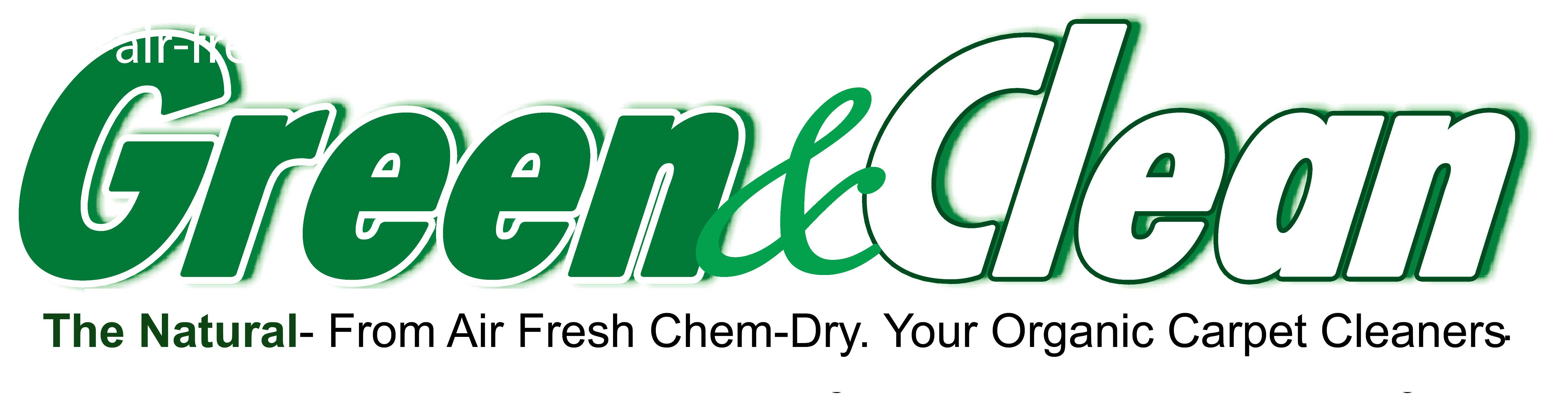 Green Carpet Cleaning Kane County Illinois Chem Dry Of