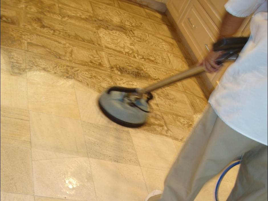 Chem Dry Cleaning Service Tile Cleaning Chem Dry Of Stratford