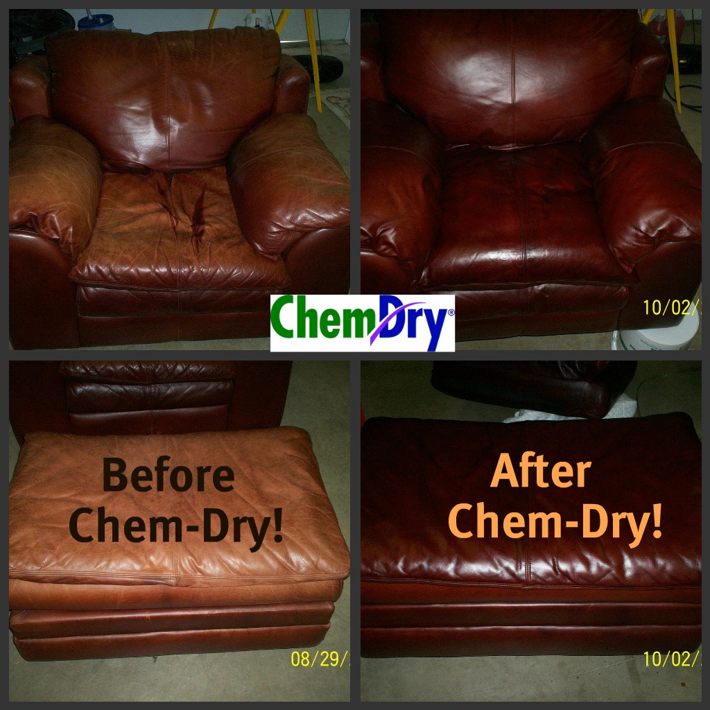 Amazing Chem Dry Cleaning Service Leather Cleaning Chem Dry Of Pabps2019 Chair Design Images Pabps2019Com