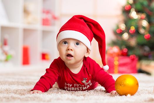 Christmas Carpet Cleaning.Chem Dry Christmas Carpet Cleaning Chem Dry Of Stratford