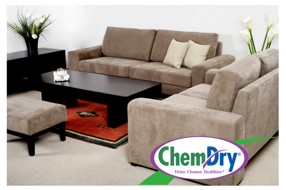 UPHOLSTERY CLEANING IS IMPORTANT